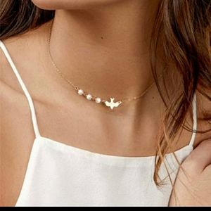 Ocean Dream Necklace